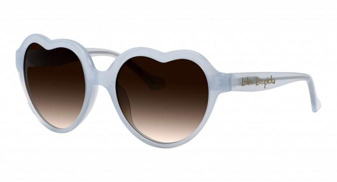 Lolita Lempicka 170€