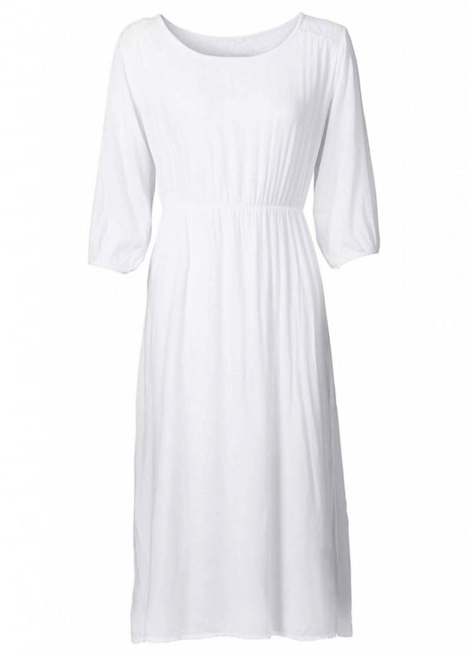 Robe, Bonprix 24,99€