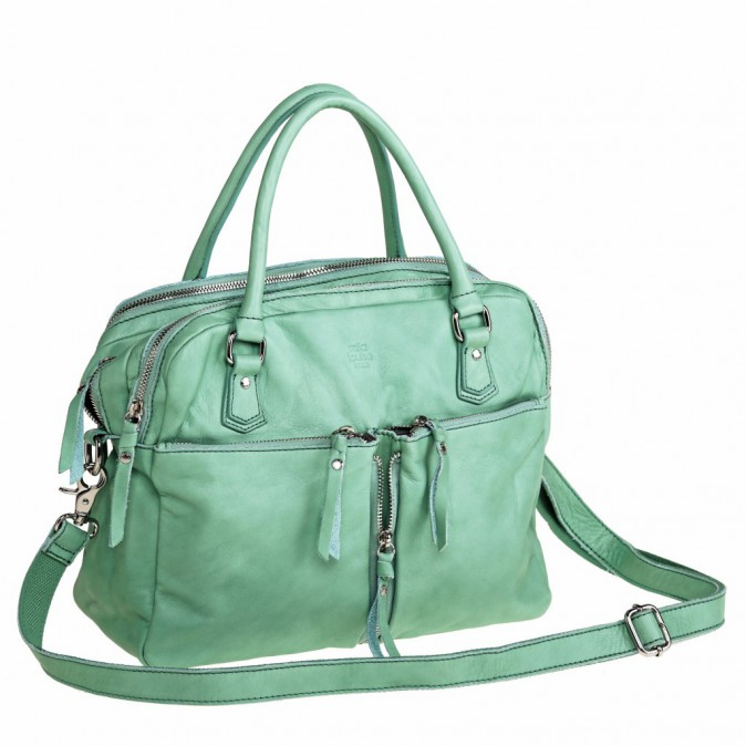 Sac, Mila Louise 229 €