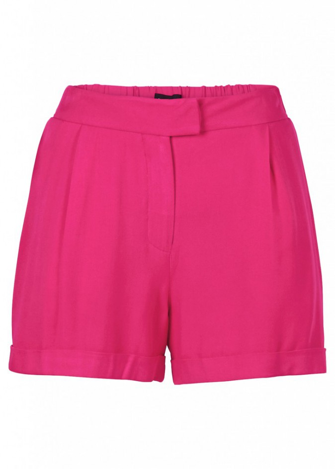 Short, Bonprix 19,99€