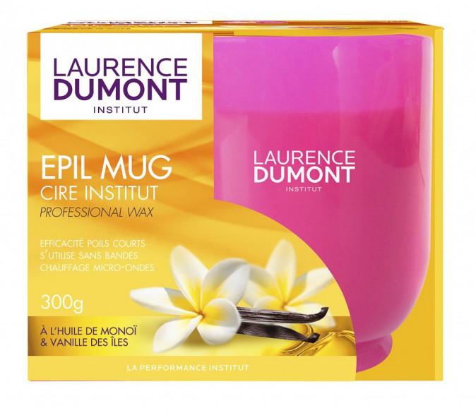 Epil Mug, Laurence Dumont 8,20 €