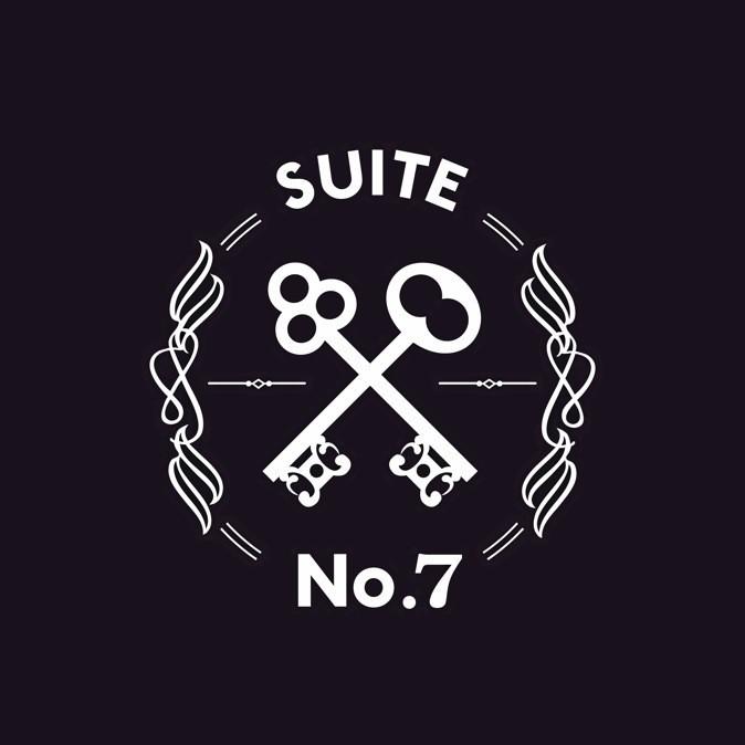 suiten7.com pour des concerts très privés dans des palaces de France