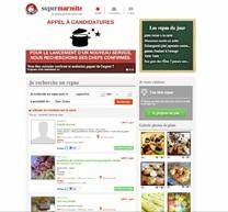 food. super-marmite.com