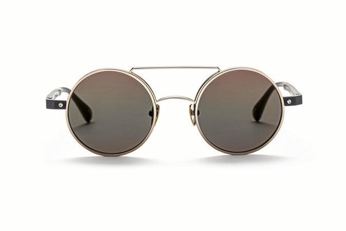 Lunettes de soleil, AM Eyewear 327,36€