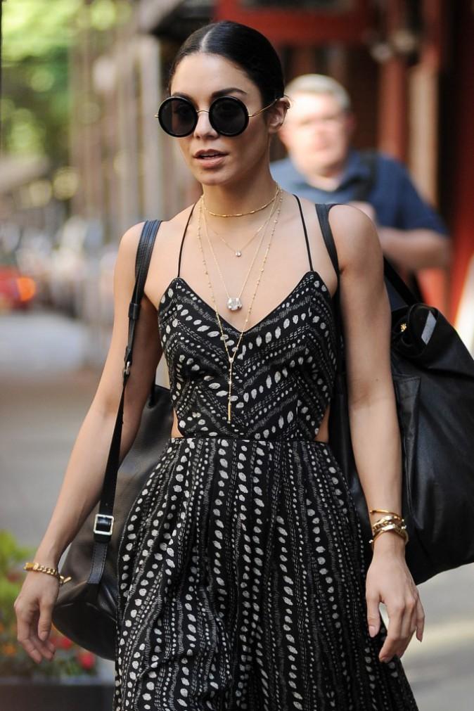 Rihanna, Beyonce, Cara Delevingne... Quand les stars tournent en rond !