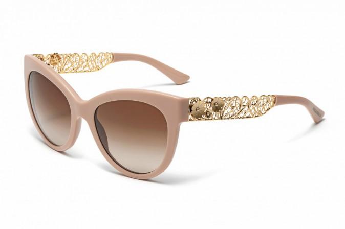 Girly, Dolce & Gabbana 245€