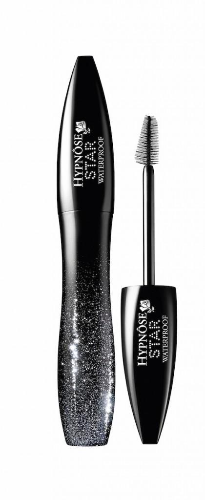 Mascara noir, Hypnôse Star, Lancôme 29,40 €