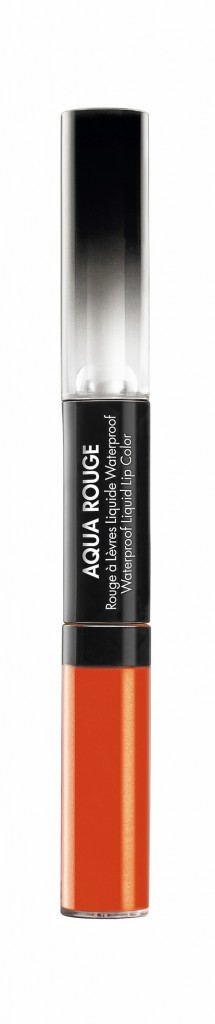 Rouge à lèvres liquide, Aqua Rouge, Make Up For Ever 23€