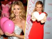 Shopping spécial Saint-Valentin : crazy, stupid, love...