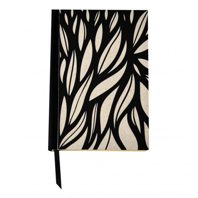Carnet de notes, Mallow Blossom 8€