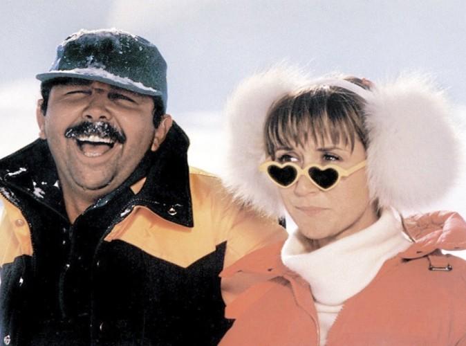 Faut ski faut