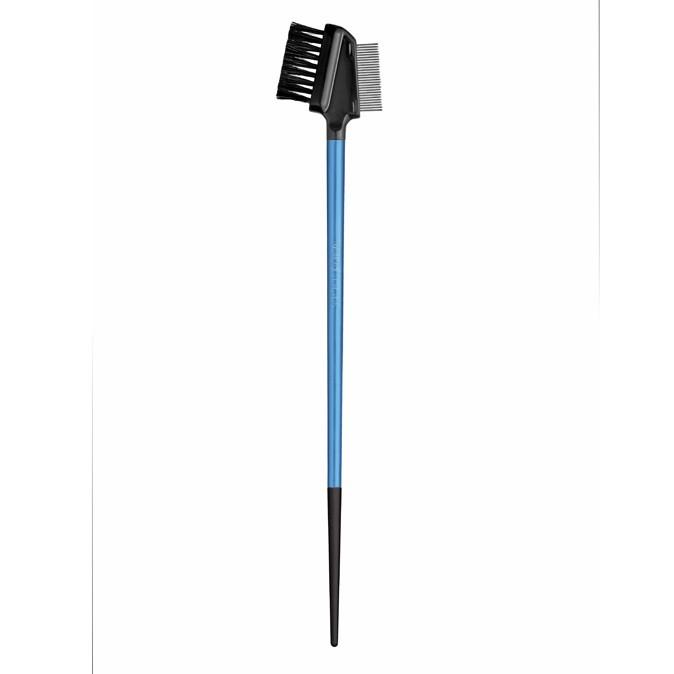 Brosse à sourcils et cils, It Brush, Sephora 10,90 €