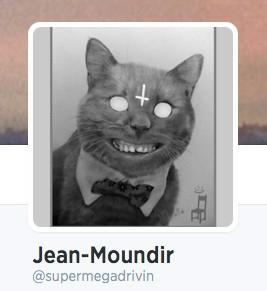 jean-moundir@supermegadrivin