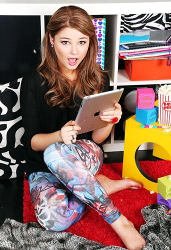 Tendance : le meilleur des e-shops mode pour elle !