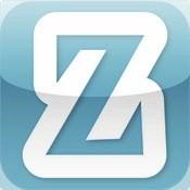 Zenwego, application pour préparer ses vacances