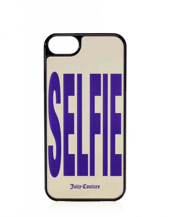 Hype Hop: Selfie, Juicy Couture 12 €
