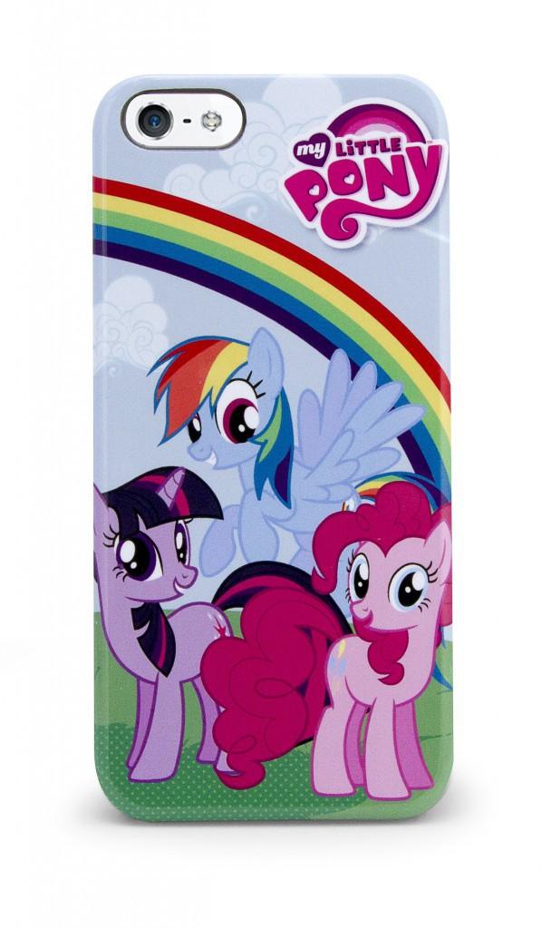 Régréchic: Mon petit poney, Loungefly, sur polyvore.com, 20€