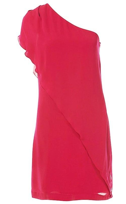 Robe en polyester, Kiomi pour Zalando sur zalando.fr 60 €