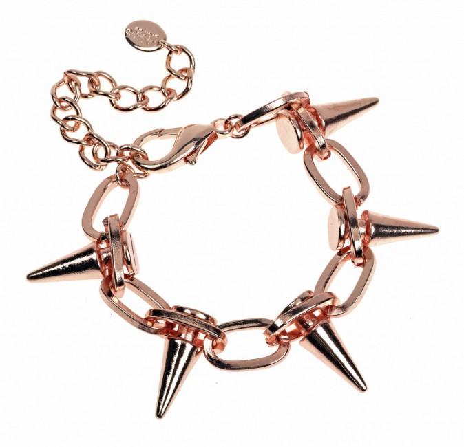 Bracelet, Claire's 6,95€