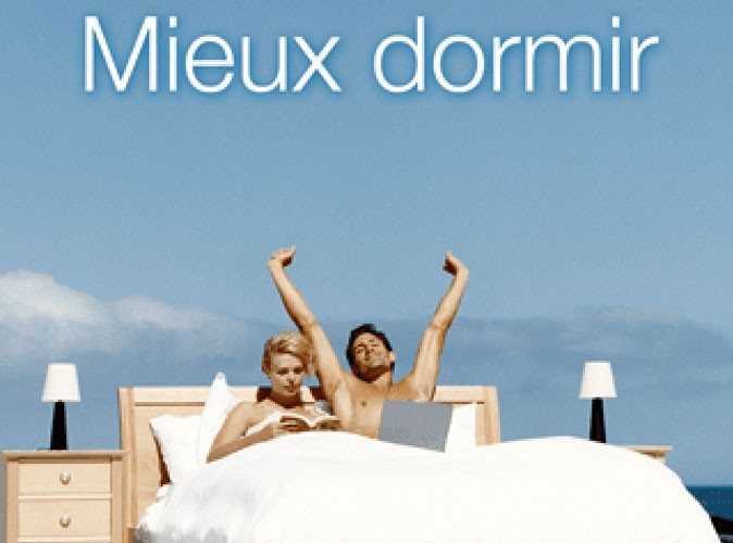 """Psychologies magazine : lance son appli """"Mieux dormir"""" pour retrouver le sommeil !"""