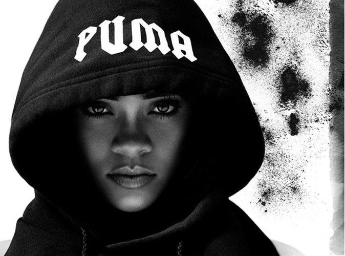 Rihanna : Pourquoi veut-elle déménager à Paris ?