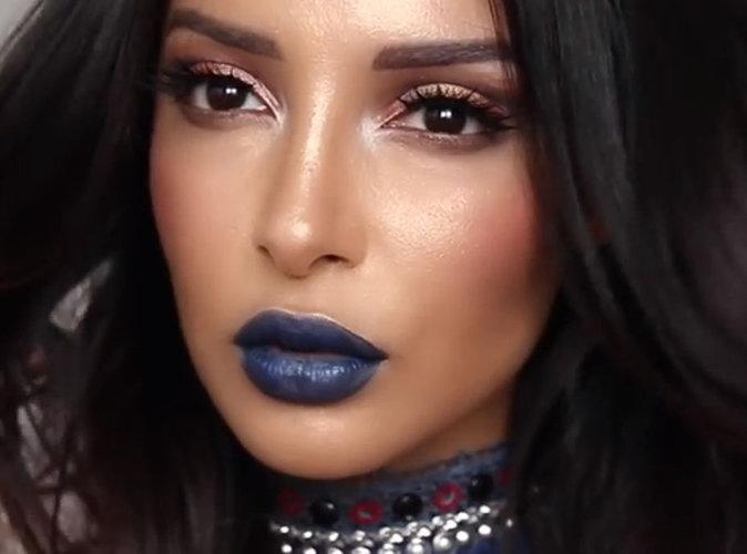 Sananas : Après YouTube, découvrez son nouveau projet beauté !