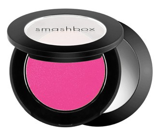Blush Rush, Radiance, Smashbox, 24 €