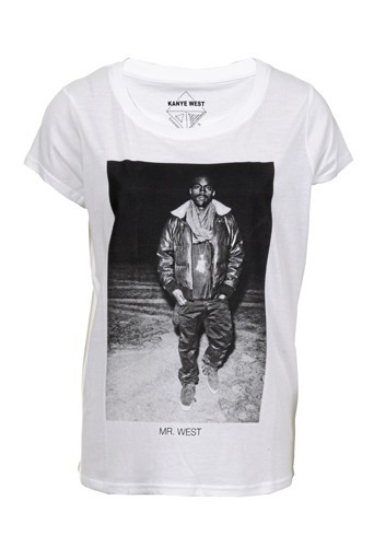 Tee-shirt Eleven Paris 44,99 €