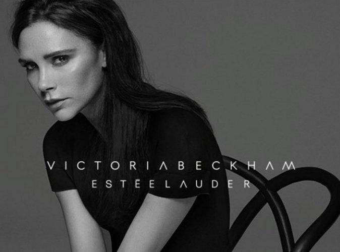 Victoria Beckham : l'ex-Spice Girls change de bord !