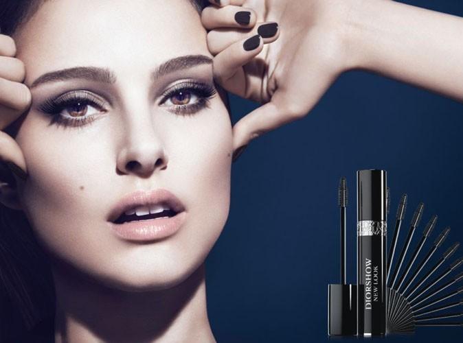 Vidéo :  Natalie Portman : une beauté scandaleuse qui vous envoûte en un battement de cils !