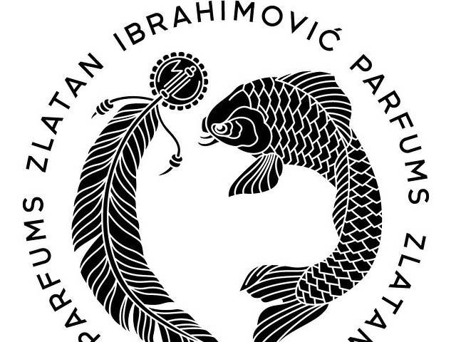 Zlatan Ibrahimovic nous met au jus !