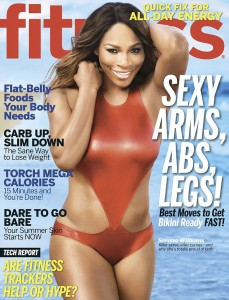 72719-serena_williams_en_bikini_pour_fitness
