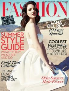 7761309783_lana-del-rey-en-couverture-du-numero-de-mai-de-fashion-magazin