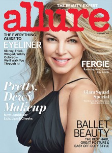 ALLURE-FEB-Cover-Fergie-467