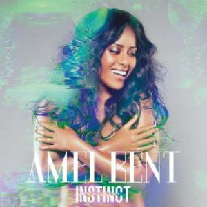 Amel Bent Instinct