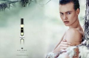 behati-prinsloo-raw-spirit-fragrances