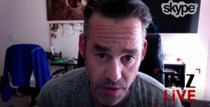 Capture d'écran 2015-03-17 à 11.15.04