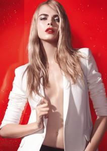 Cara-Delevingne-YSL-Beaute-Summer-Splash