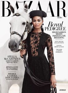Chanel-Iman-Harpers-Bazaar-Arabia-November-2015-Cover-Photoshoot01