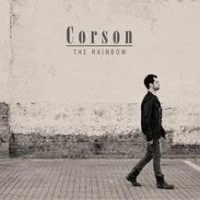 Corson album The Rainbow