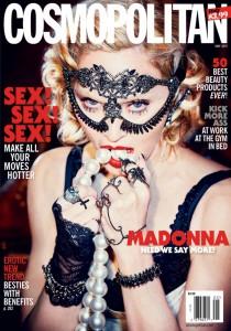 cosmopolitan-may-2015-cover-madonna