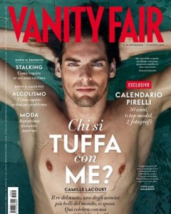 Cover-Vanity-Fair-33-2013-Camille-Lacourt_305x380