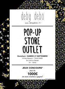 DEBY DEBO FLY recto 12,5 copie