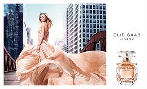 Elie-Saab-Perfume-Ad-Campaign