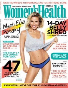 elsa-pataky-womens-health-uk-april-2015-03