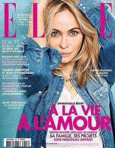 Emmanuelle-Beart-invitee-speciale-de-ELLE-cette-semaine