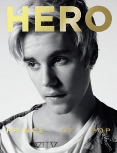 HERO13_JUSTIN_BIEBER_COVER_HERO-664x865
