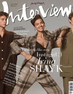 Irina-Shayk-Interview-Germany-April-2016-Cover-Photoshoot01-768x989