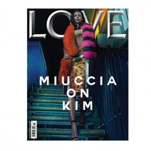 kim-kardashian-love-prada-cover