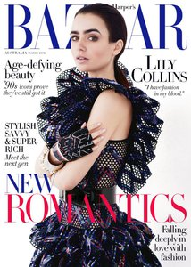 Lily-Collins-Harpers-Bazaar-Australia-March-2016-Cover-Photoshoot02
